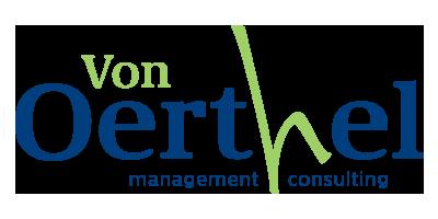 Logo Von Oerthel
